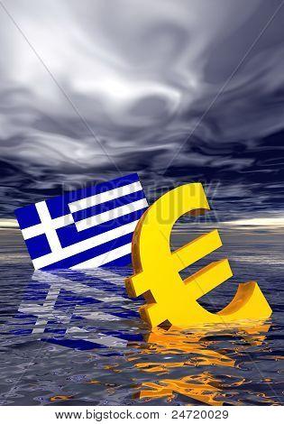 Crise do euro