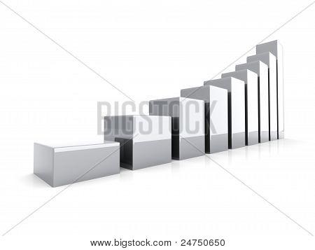 Rising Platinum
