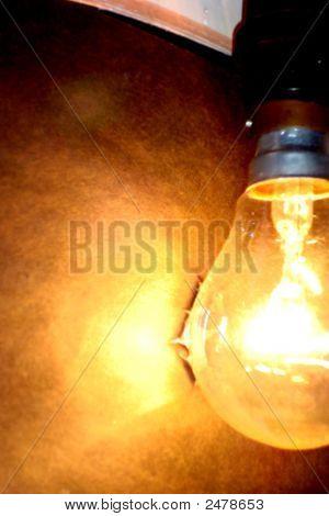 Shine:)