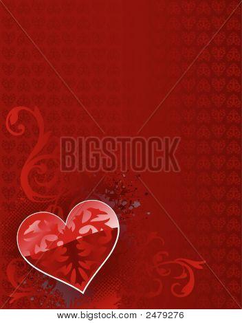 Valentine Bg.Eps