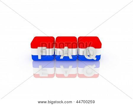 Faq Netherlands