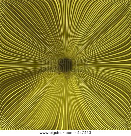 Interesting Cushion Texture
