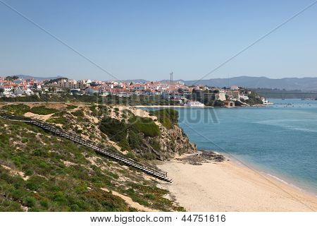 Perfect River - Portugal