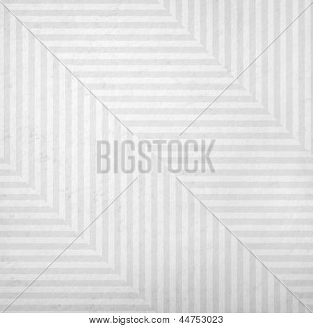 striped pattern paper background