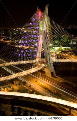 Awesome Bridge