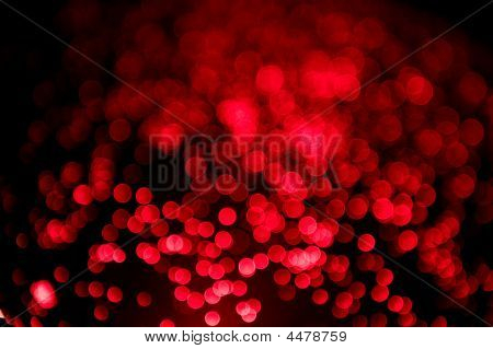 Red de fibra óptica