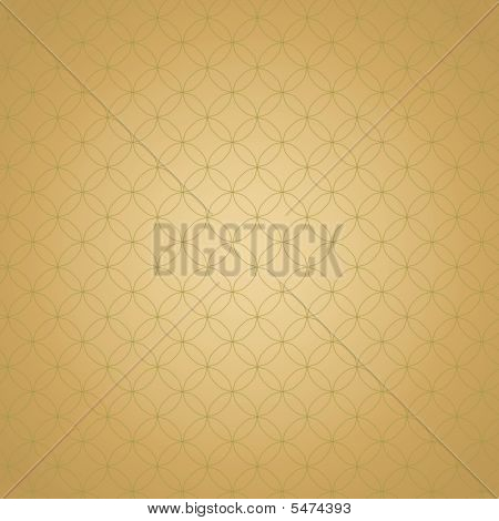 Geometric Pattern Texture
