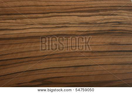 Modern woodgrain texture