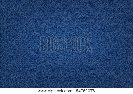 Vector Jeans Texture