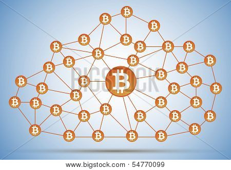 Bitcoin Cloud Net