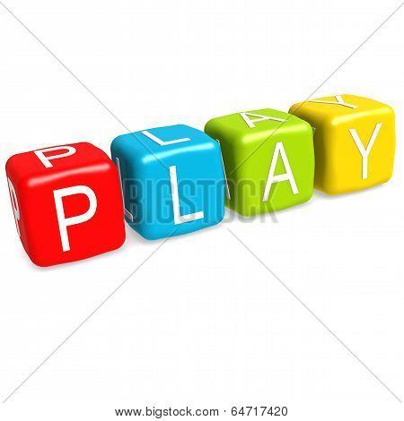 Play Buzzword