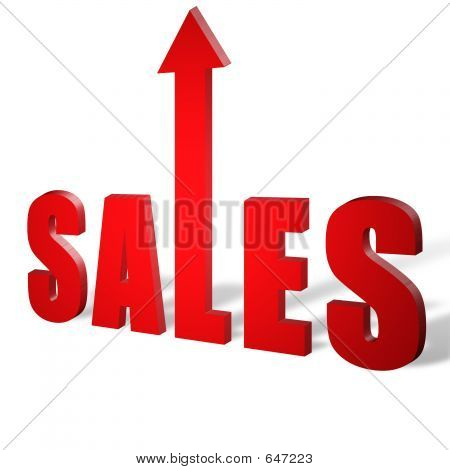 ventas