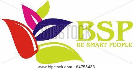 Be Smart People