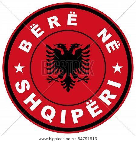 Bere Ne Shqiperi