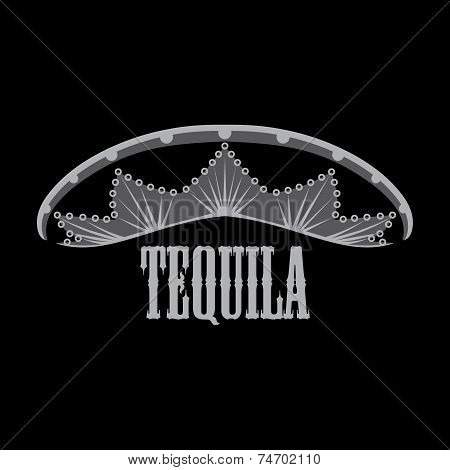 Mexican Tequila