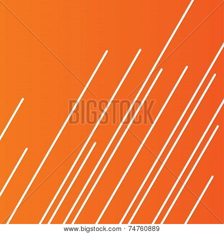 Lines background. Abstract stripes wallpaper.