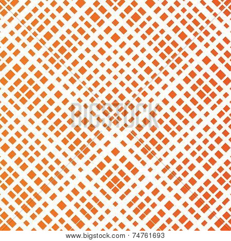 Grid lines background. Abstract stripes.