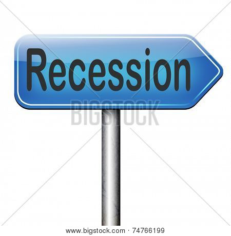 bank crisis recession and stock crash economic and financial bank recession market crash