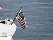 stock photo of u-boat  - A U - JPG