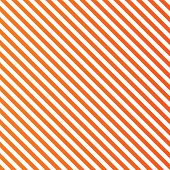 picture of diagonal lines  - Diagonal lines pattern background - JPG