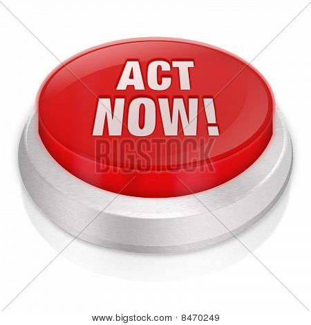 Act Now 3D