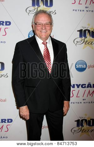 LOS ANGELES - FEB 22:  Bill Smitrovich at the Night of 100 Stars Oscar Viewing Party at the Beverly Hilton Hotel on February 22, 2015 in Beverly Hills, CA