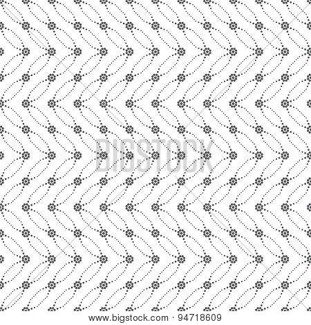 Seamless Pattern559