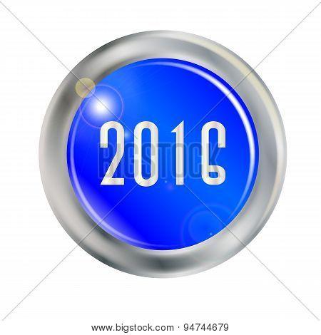 2016 Button