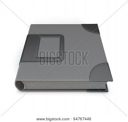 Black Organiser