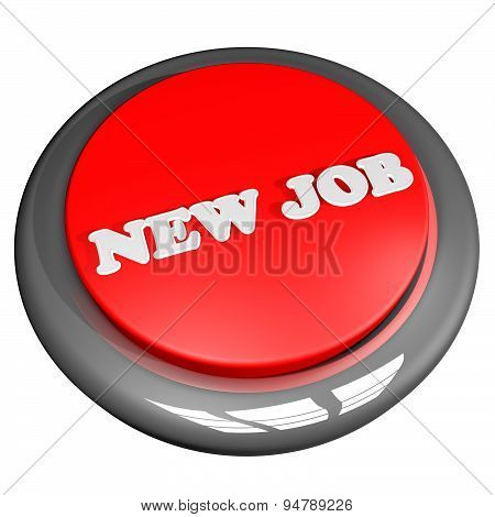 New Job Button