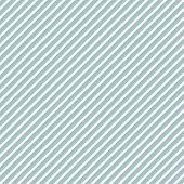 image of diagonal lines  - Geometric modern vector pattern - JPG