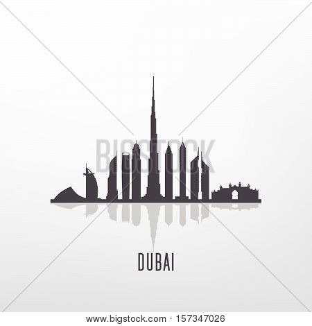 Learn stocks Dubai - Binary options live signals free Qatar