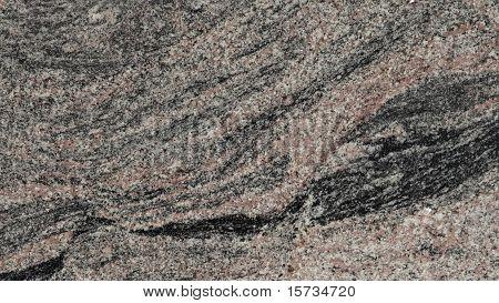 Kihawa Granite