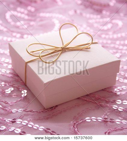 elegance giftbox. best for theme: christmas, birthday, celebration, anniversary