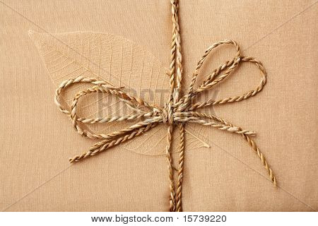gift box. best for theme: birthday, anniversary, christmas