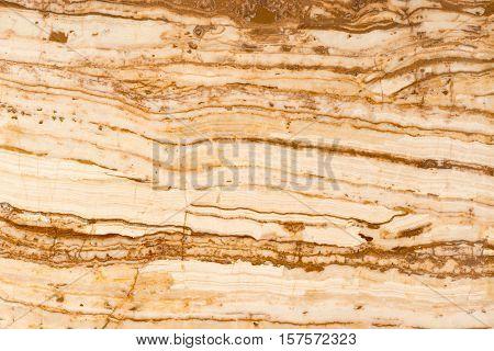 Moonwhite Granite Stone Background