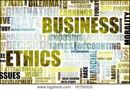 Business Ethics in the Workplace Office Level