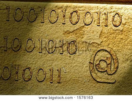 Ancient Communications