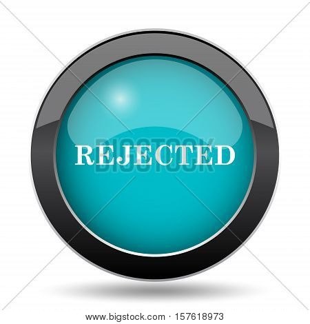 Rejected Icon