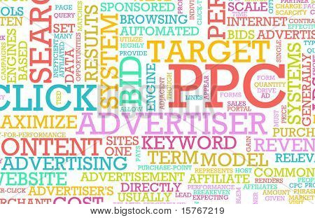 Pay Per Click Advertising as a Concept