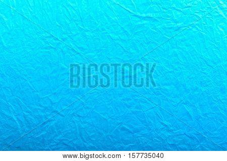 art background of embossed paper impression design