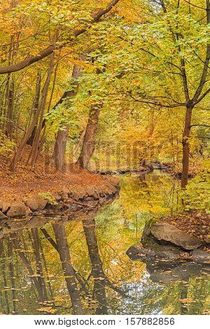 Jordbodalen is a forest park situated within the Swedish city of Helsingborg and a favourite place for dog walkers and joggers.