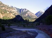 image of abram  - Ouray - JPG