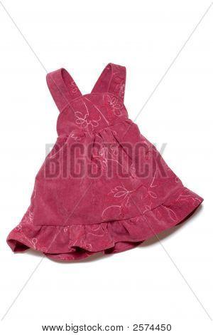 Children Clothes: Dress