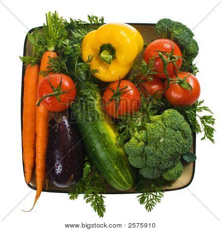 Diet Series