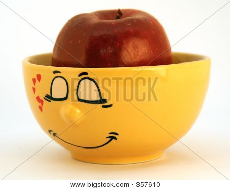 Mind Of Apple – Metaphor For Dreaming