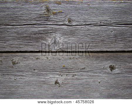 barn wood horizontal boards