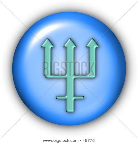 Neptune Glyphs
