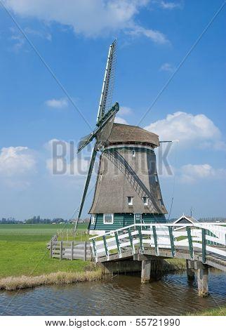 Alkmaar,Netherlands,Benelux