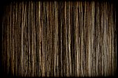 stock photo of ling  - natural wood texture - JPG